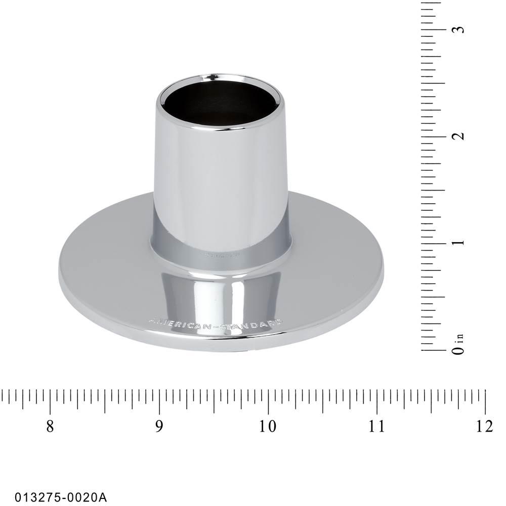 American Standard M961856-0020A Escutcheon and Screw Kit